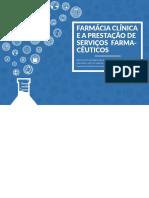 Livro_Farmacia Clinica e Servicos Farmaceuticos