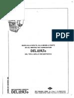 Carburador Dell Orto (motores morini) despieces y reglajes-17pag (ital).pdf