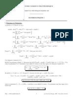 CCP_2003_MP_M1_Corrige.pdf