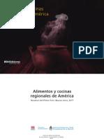 lib_foroagricultura_v9.pdf
