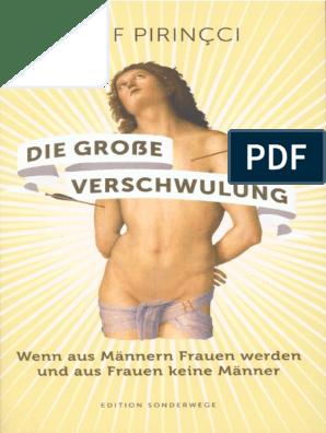 Hochschwanger und total geil [Doktorspiele] (German Edition)