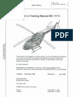 BK 117 C_Chapter 0.pdf
