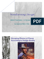 Woodturning_Design.pdf