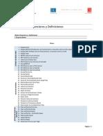 prcri_2017020025763.pdf