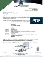 tesis cap 1 sirve.docx