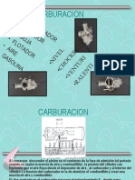 Carburación Actualizado.pdf