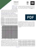 ipho12e_solutions_ENG.pdf