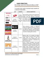 TR026 Admon y Dic. Empresa Caso Pract.