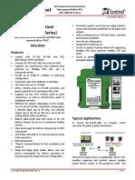 S-WFI-1401-07-001 (Data Sheet) (Rev. 2)