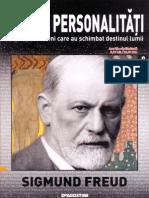 009 - Sigmund Freud