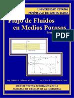 LM13-Flujo de fluidos en medios porosos.pdf