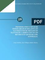250-1-570-2-10-20170525.pdf