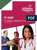 FoundationApplicantsHandbook09[1]