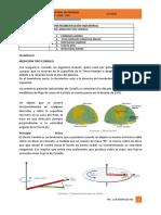 T.C.01-II.Grupo8.docx