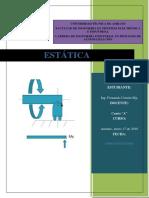 Consulta_Estática_Puca Christian.docx
