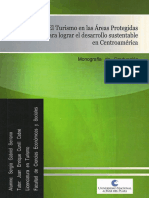 serrano_sg corredores ecologicos ver ejemplos.pdf