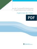 Humedales de Argentina 01