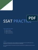 ssat_practice_preview_2018.pdf