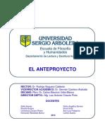 guia-el-anteproyecto.pdf