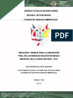 resisuods-solidos-investigacion.pdf