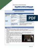 COM4-U5-SESION 11.docx