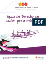 GDA_musicos