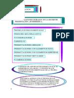 FACTORIAL DE UN NÙMERO.doc