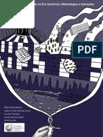 Marcadores moleculares na era genômica - Turchetto-zolet 2017