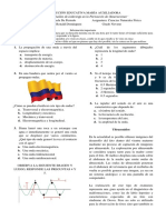 bimestral fisica 9