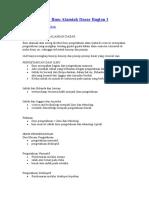 43093224-Materi-Kuliah-Ilmu-Alamiah-Dasar-Bagian-I.doc