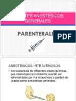 AGENTES-ANESTESICOS-GENERALES