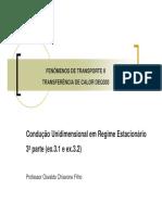 aula_7_ft_calor.pdf