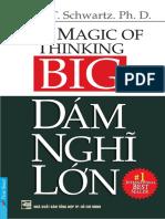 Dam Nghi Lon.pdf