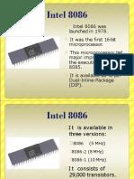 Pin Description 20-12-18