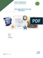 3.1 UKBM SEJIND .pdf
