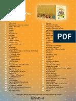 pdf-disney.pdf
