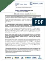 02204SENA-89.pdf