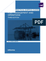 port_management_and_operations.pdf