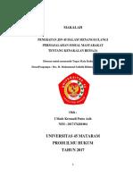 MAKALAH JSN.docx