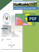 334951057-Informe-boca-Del-Rio.docx