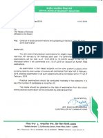 Conduct of practical examinations and uploading of marks at Cla.pdf