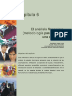 VAluaciòn financiera.pdf