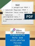 PRESENTASI DIKLAT PMKP 2018 new MKB FIX new-2018.ppt