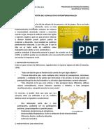 RECURSO_TEÓRICO.doc