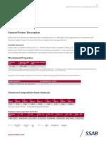151_HARDOX_400_UK_Data-Sheet.pdf
