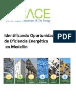 TRACE Colombia Medellin Optimized