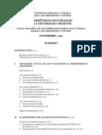 presbiteros_diocesanos
