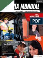 aplicacion_aditivos