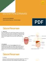 LTM 10 IBD-Sistem Pencernaan-Asiyah Khoirunnisaa (1806268925)