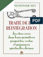 TraiteReintegration.pdf